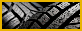 View the Tire Catalog at Parker Tire & Service